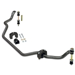 Mustang 64-66, Falcon 63-65 - Front gStreet Anti-Roll Bar - 1-1/8